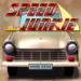 Speed Junkie