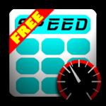 SpeedCalculatorFree byNSDev