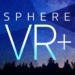 Sphere VR virtual reality