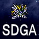 StarDustGeneration[A](体験版)