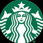 Starbucks® Japan Mobile App