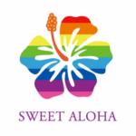 Sweet Aloha(スイートアロハ)