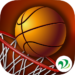 Swish Shot! Basketball Shooting Game