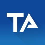 TATTA ~RUNNET連動GPSトレーニングアプリ