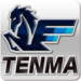 TENMA Client for Android