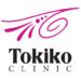 TOKIKO clinic