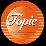 TOPIC2013
