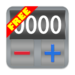 TallyCounter(Free) byNSDev