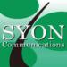 Tech-Syon