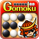 The Gomoku