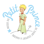 """""""The Little Prince Museum"""" audio guide"""