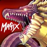 The Magic of Magix