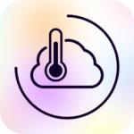 Thermo-Cloud
