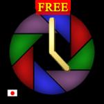 TimeLapseCalculator byNSDev