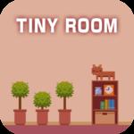 Tiny Room – room escape game –