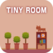 Tiny Room – room escape game –