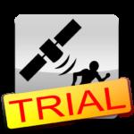 Toko-Log-Trial