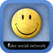 Tokyo 13 -Fake Social Network-