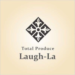 Total Produce Laugh-La【ラフラ】