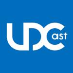 UDCast