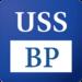USS-BP@車両登録