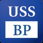 USS-BP@OBD