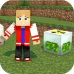Update Factor Mod for MCPE