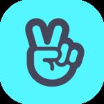 V LIVE – Star Live App