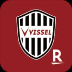 VISSEL KOBE Official App