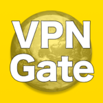VPN Gate Viewer – 公開VPNサーバ 一覧