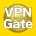 VPN Gate Viewer – 公開VPNサーバ 一覧