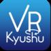 VR Kyushu(VR九州)~どこにいても九州が見える~