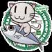猫鯖Viewer
