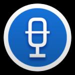 Voice Control for BSP60