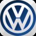 Volkswagen+