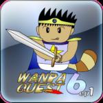 WANPA QUEST6 ep1 RPGEscapeGame