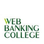 スマートフォン版 WEB BANKING COLLEGE