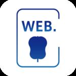 WEB軍師の公式アプリ