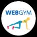 WEBGYM:いつでもどこでもジムのレッスン・トレーニング