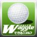Waggleできるゴルフ