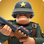 War Heroes: Strategy Card Game for Free