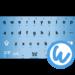Wasurenagusa keyboard image