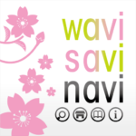 WaviSaviNavi