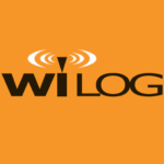 WiLOG LINK APP