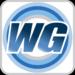 WirelessGate
