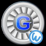Wnn外部変換モジュール G