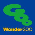 WonderGOOモバイル会員証(SP版)