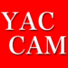 YACCAM(ヤッカム)自慢をみんなで評価する自慢投稿アプリ