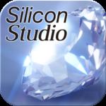 YEBIS OpenGL ES 3.0 Tech Demo