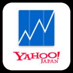 Yahoo!ファイナンス – 株価、為替、FXの無料アプリ